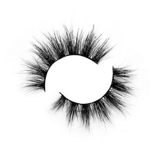 SN12 BEST LASH SUPPLIES