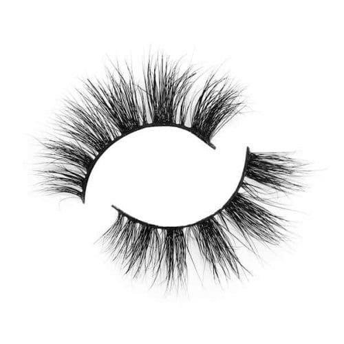 SN13 LASH PRODUCTS WHOLESALE