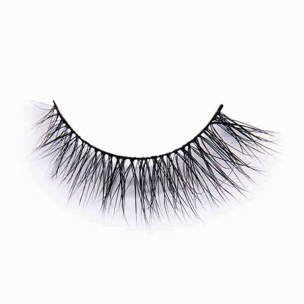 SN14 STARTING MY OWN EYELASH BUSINESS