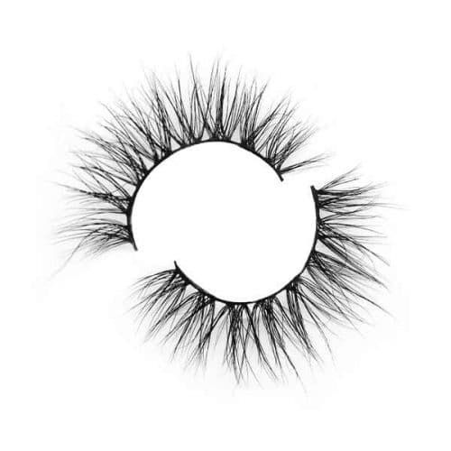 SN15 EYELASH MANUFACTURER PRIVATE LABEL USA