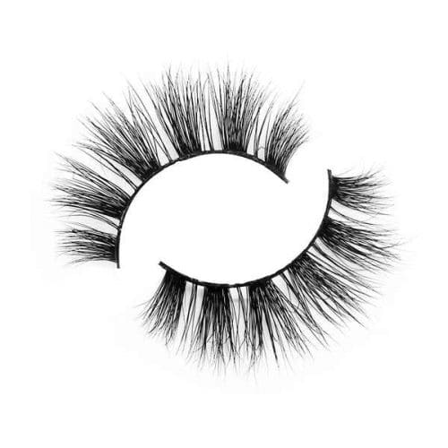 SN16 CHEAP MINK LASHES WHOLESALE