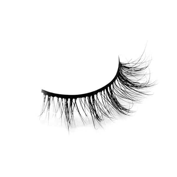 SN19 SELLING EYELASHES AS A BUSINESS