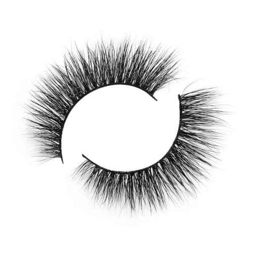 SN20 LUXURY MINK LASHES WHOLESALE