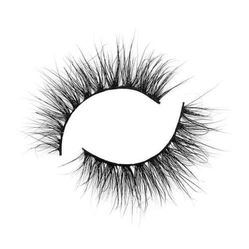 SN21 FAKE EYELASHES WHOLESALE
