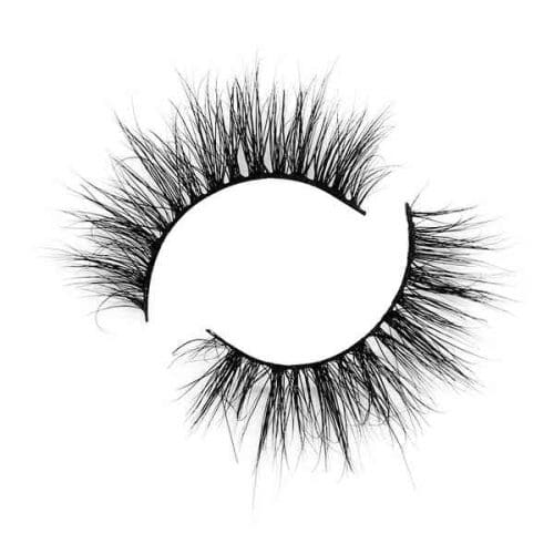 SN22 LUXURY LASHES WHOLESALE