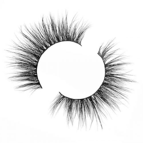 SN23 BUY MINK LASHES WHOLESALE