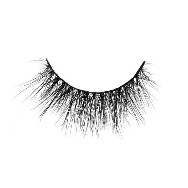 SN29 BUY EYELASHES WHOLESALE