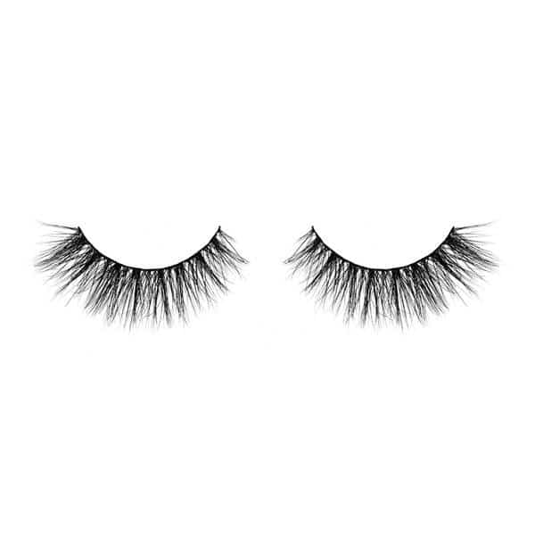 SN30 STARTING A LASH COMPANY