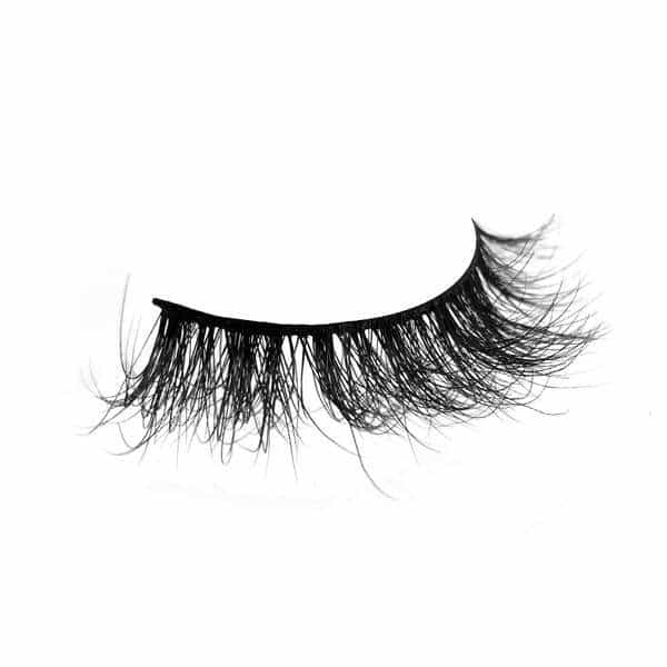 SN33 LASH SUPPLIES WHOLESALE