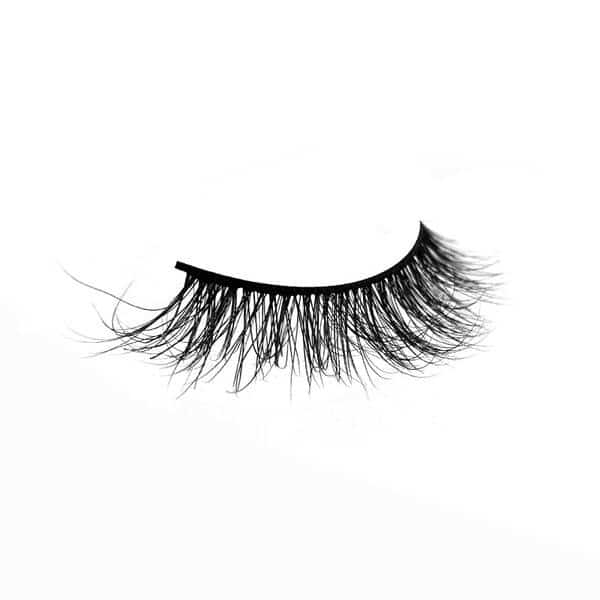 SN37 WHOLESALE LASHES SUPPLIERS