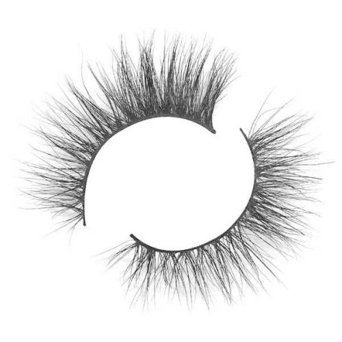 SN38 WHOLESALE EYELASHES