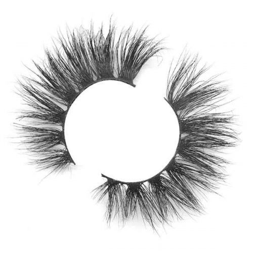 SN41 EYELASH MANUFACTURER CHINA