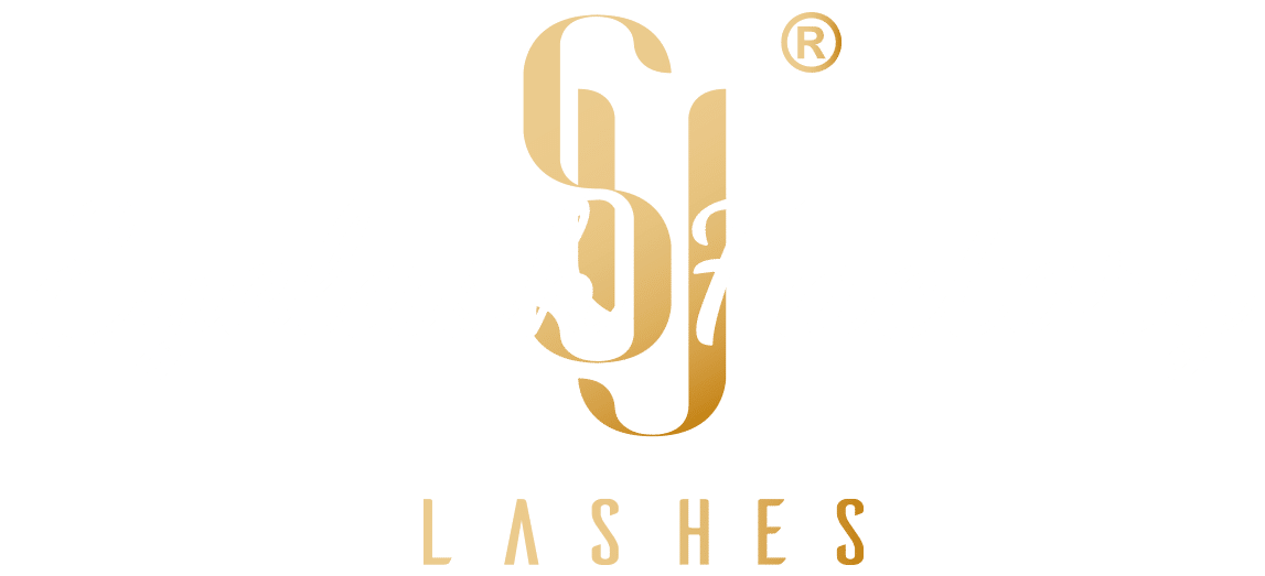SY Lashes- Eyelash Factory