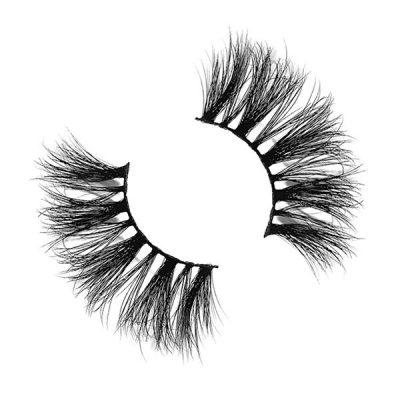 M02 25MM MINK LASHES WHOLESALE
