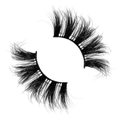 M04 25MM MINK LASHES VENDOR
