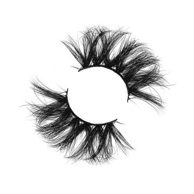 M06 5D MINK LASHES WHOLESALE