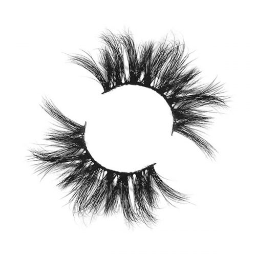 M07 25MM WHOLESALE LASHES