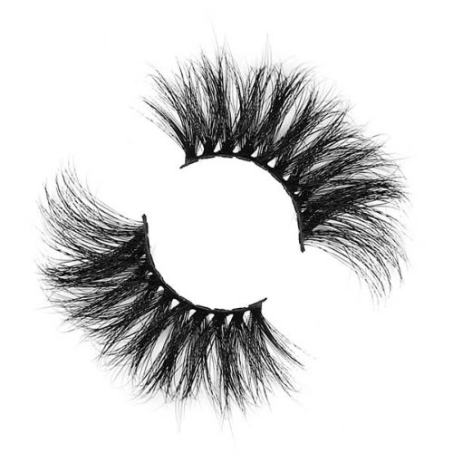 M09 WHOLESALE 5D MINK LASHES