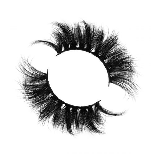M12 5D MINK LASHES WHOLESALE