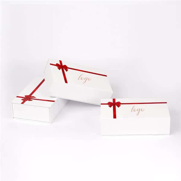 LASH BOX SUPPLIERS