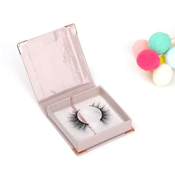 WHOLESALE LASHES PACKAGED FOR MY COMPANY