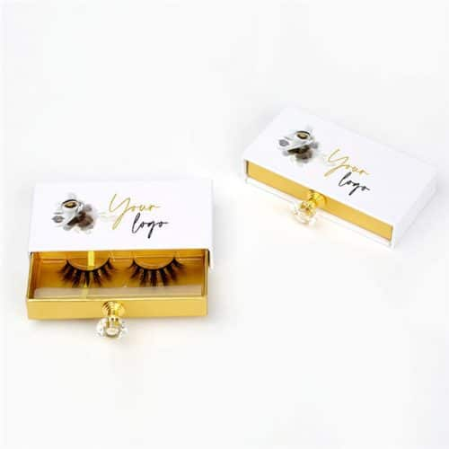 EYELASH BOXES FOR SALE
