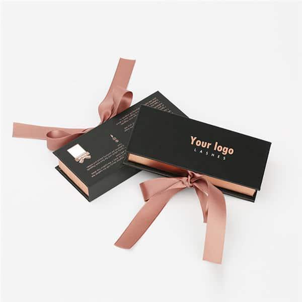 DESIGN YOUR OWN LASH BOX